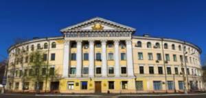 Studiare a Kiev Ucraina
