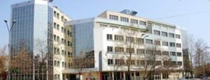 Studiare a Varna Bulgaria